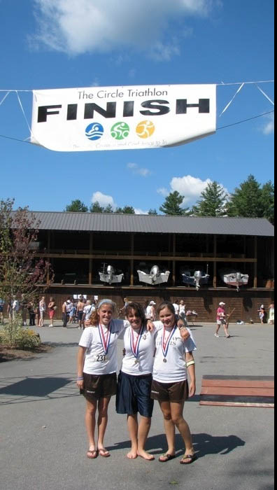 Start and Finish Line Banners  Race Finish Line Banner