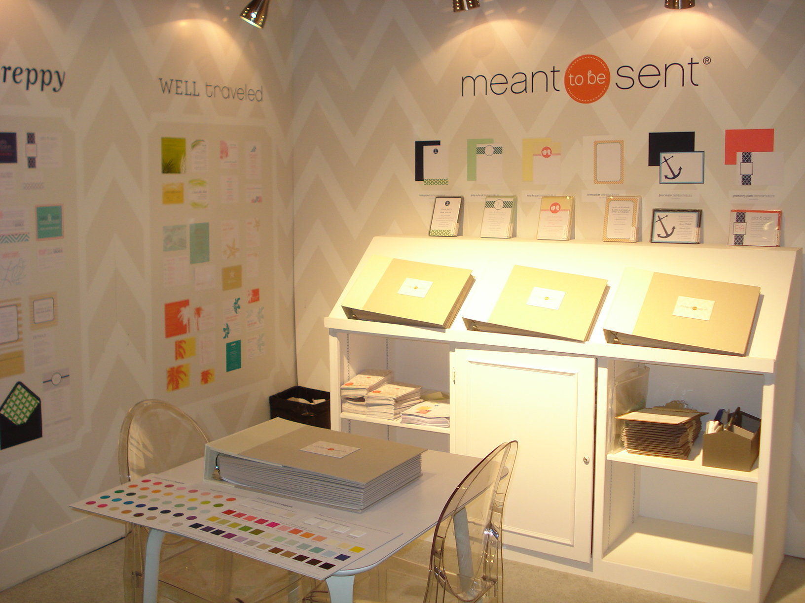 Exhibition Booth Printing : A different kind of trade show booth megaprintinc