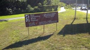 signs on coroplast