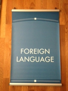 vinyl banners for indoor use